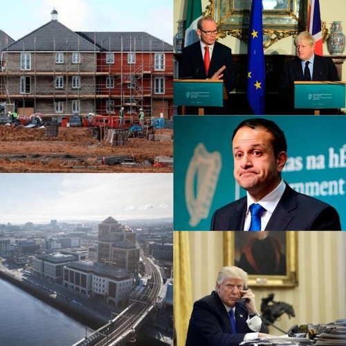 The 2017 Ready Business Year in Review and what Irish businesses really want in 2018