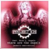 Where Are The Angels (madbello Mix Part 3)