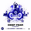 "SIDEKICK ""DEEP FEAR"" 10th Anniversary (Part One)[Dario Nunez Remix]"