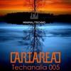 Techanalia 005 [Record Minimal/Tech] (08.12.2017)