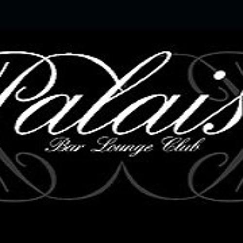 LADYLECTRA Palais Club Endspurt 24.11.2017