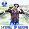 Neeche Phoolon Ki Dukan Remix Dj Suraj Sp Mixing