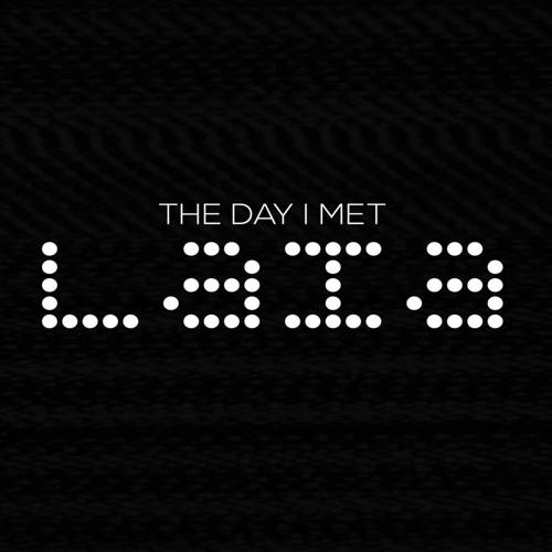 The Day I Met LAIA - Binaural Walkthrough