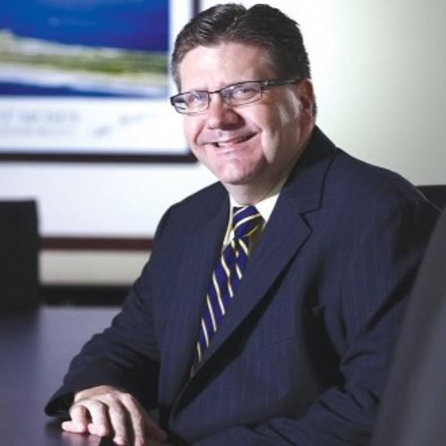 Business Spotlight Segment on LI in the AM w/ Jay Oliver -12/12/17- Joe Campolo Interview