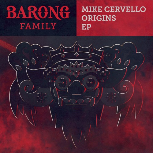 Mike Cervello - Abduction