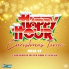 Chritsmas Time - Happy Hour Mash-Up (2Brothers On The 4th Floor -Lipstick) free download