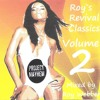 Roy`s Revival Classics Volume 2 Cd2