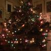 Christmas Musical Saw