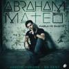 Abraham Mateo, David Ponce - Hablame Bajito (Dj Mursiano Rmx) Portada del disco