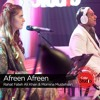 Afreen Afreen Rahat Fateh Ali Khan & Momina Mustehsan