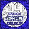 J4 | Bassline | 03 12 17