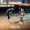 Yungen Ft Yxng Bane - Bestie (Dj Wondemagen Remix)
