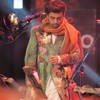 Dekh Tera Kya & Latthay Di Chaadar Quratulain Farhan Saeed Coke Studio Season 10 – Episode 4