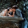 Forbidden you - Romeo and Juliet Soundtrack