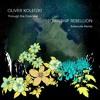 Download Oliver Koletzki - Through The Darkness (Township Rebellion Alternate Remix) Mp3