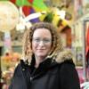 Pelotas Toy and Circus Shop