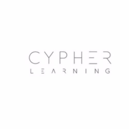 OEB 2017: Cypher's Alina Toderascu on the LMS