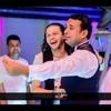 Download اغنية هقطعك - محمود الليثي&محمد عبد السلام - توزيع الجيزاوى Mp3