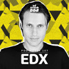 EDX - Só Track Boa Podcast #107 2017-12-12 Artwork