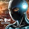 Clone - Love Me Right