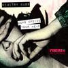 Dmitry Bass - Oops Upside Your Head (Juan Diaz & Jorge Montia Mix)