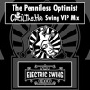 The Electric Swing Circus - The Penniless Optimist (C@ In The H@ Nice Up Swing VIP)