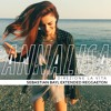 Annalisa - Direzione La Vita (Sebastian Bayl Extended Reggaeton) Preview