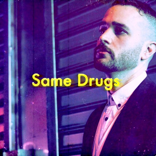 Same Drugs - Chance the Rapper(modified)