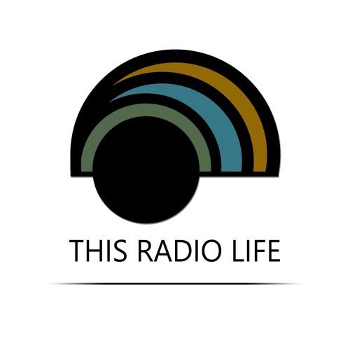 This Radio Life