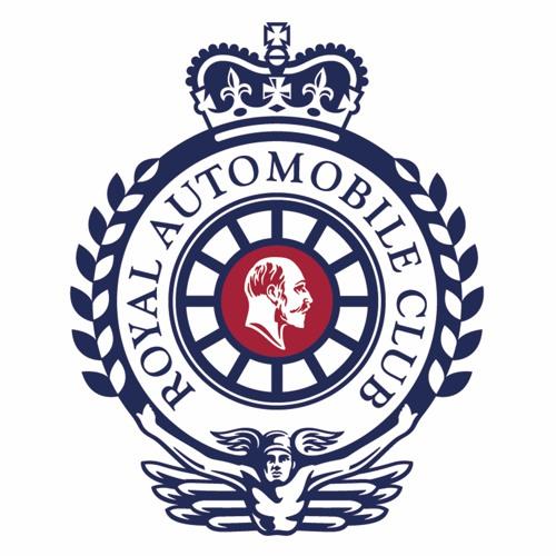 Gordon Murray: Royal Automobile Club Talk Show, in association with Motor Sport