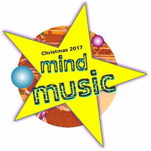 MINDS MUSIC - Christmas Album 2017