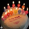Happy Birthday old songwriting showcase 2012