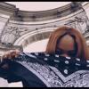 Jay Z - Dynasty Intro (Freestyle)