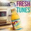 Reggae, Dancehall & Soca