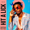 Playboi Carti - Hit A Lick (Prod. Harry Fraud)