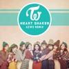 Twice - Heart Shaker (AZWZ Remix)