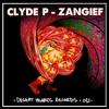 Clyde P - I Wanna Go (Original Mix) [Desert Hearts Records]