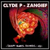 Clyde P, Daaamn - Time Zone (Original Mix) [Desert Hearts Records]