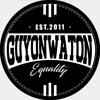 GUYON WATON - ORA MASALAH