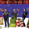 Promo Especial Navidad 22-12-2017