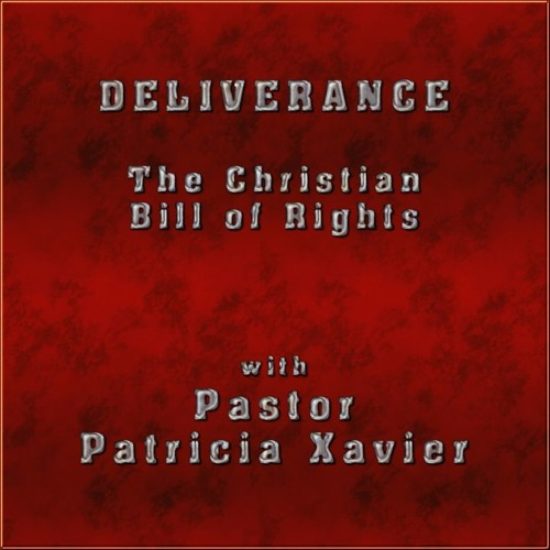 Deliverance Live with Pastor Patricia Xavier