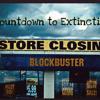 Countdown to Extinction #35
