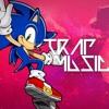 Sonic Green Hill Zone (Shintek Trap Remix)