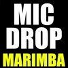 Mic Drop Marimba Ringtone - Bts