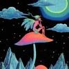 LE LUTIN SOUS TRIP [MP3 320KBPS] BY ZAZOOCORE 2K17