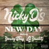 Nicky D's Ft Young Thug & Lil' Yachty - New Day (DJ Yessir Mix)
