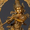 RAMANAJI DAS - 02 Om Namo Bhagavate