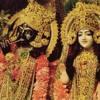 Rajah Soondun - 04 Radhe Krishna Govinda Gopala!