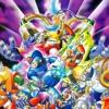 No turning back - MegaMan X3 Intro Stage/Zero theme (Epic Cinematic Remix)
