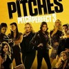 Pitch Perfect 3 Full HD Movie Download Free DVDrip 1080p
